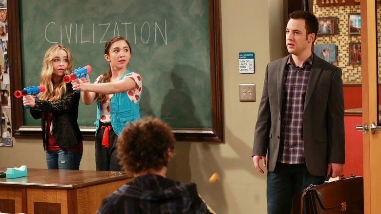 Girl meets world watch online for free
