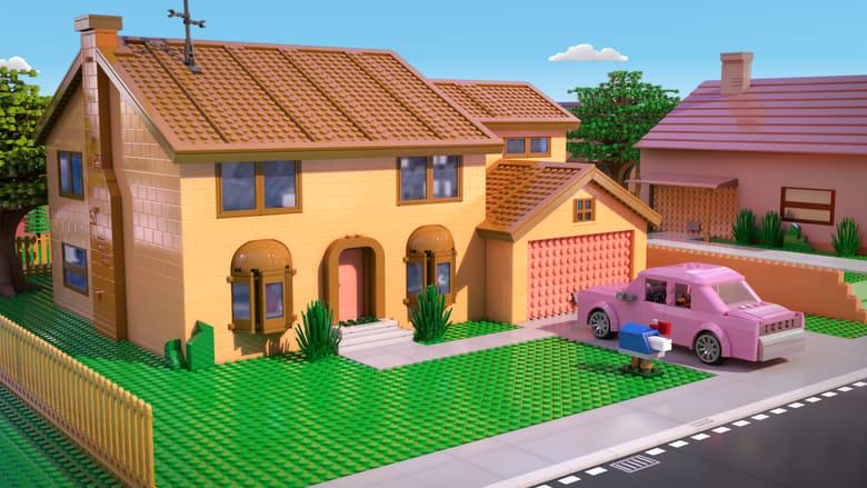 The Simpsons Season 25 Episode 20