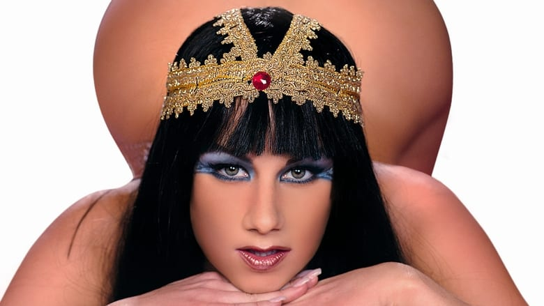 Private Gold 64: Cleopatra 2: The Legend of Eros