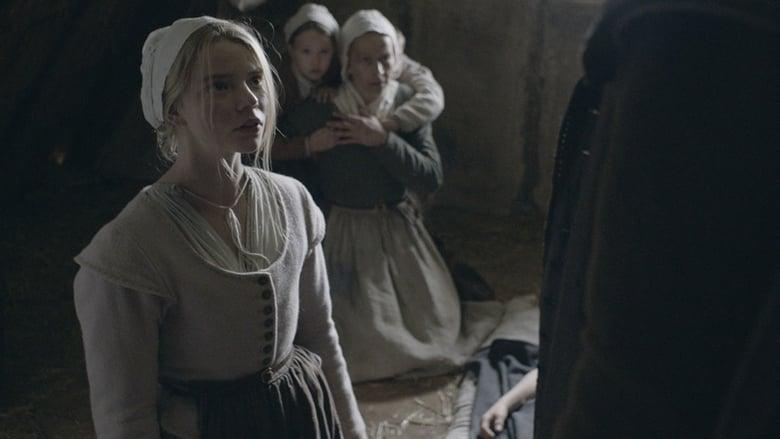 The Witch film stream Online kostenlos anschauen
