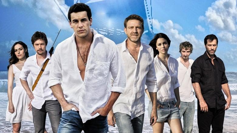 serie el barco capitulo 1x13