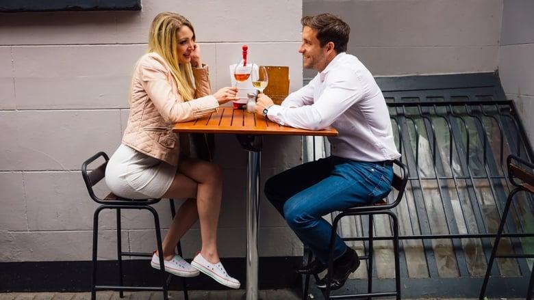 Navigatori online dating