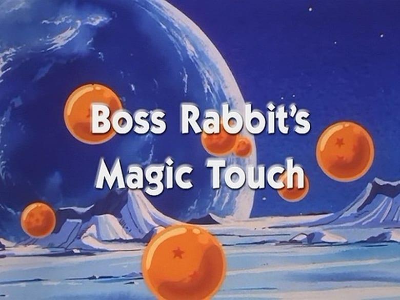 Dragon Ball Season 1 Episode 9