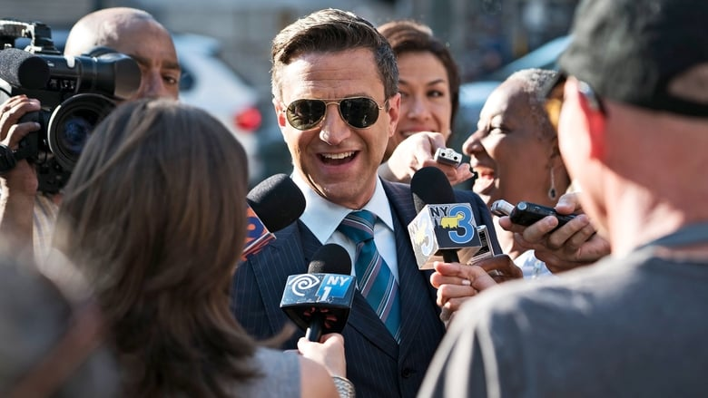 Law & Order: Special Victims Unit Season 18 Episode 1