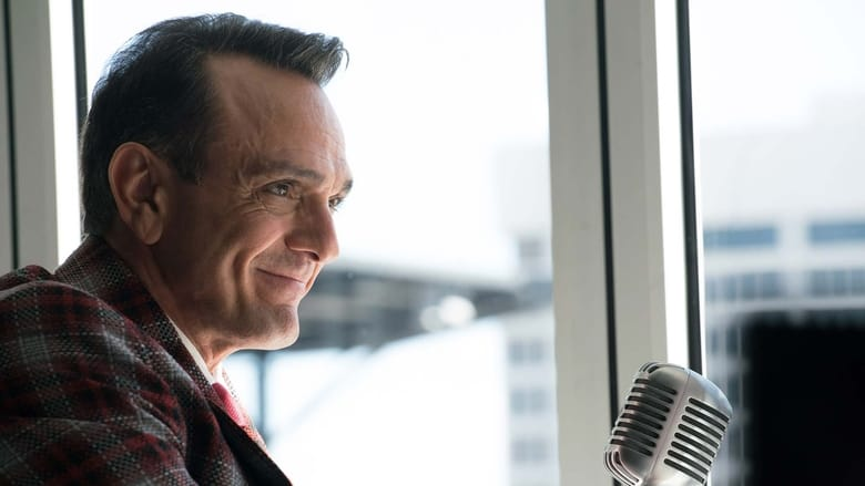 Brockmire saison 2 episode 6 streaming
