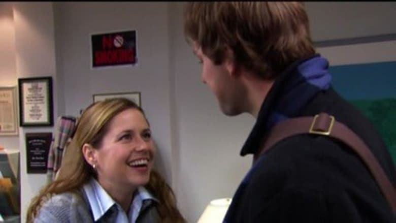 The office saison 3 episode 8 streaming - The office streaming vostfr ...