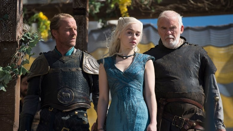Game of Thrones Season 7 Episode 2 Watch Online HD