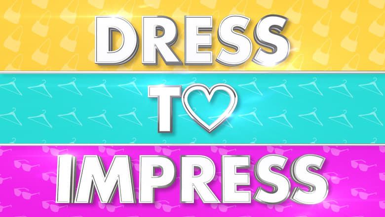 Dress to Impress staffel 1 folge 30 deutsch stream