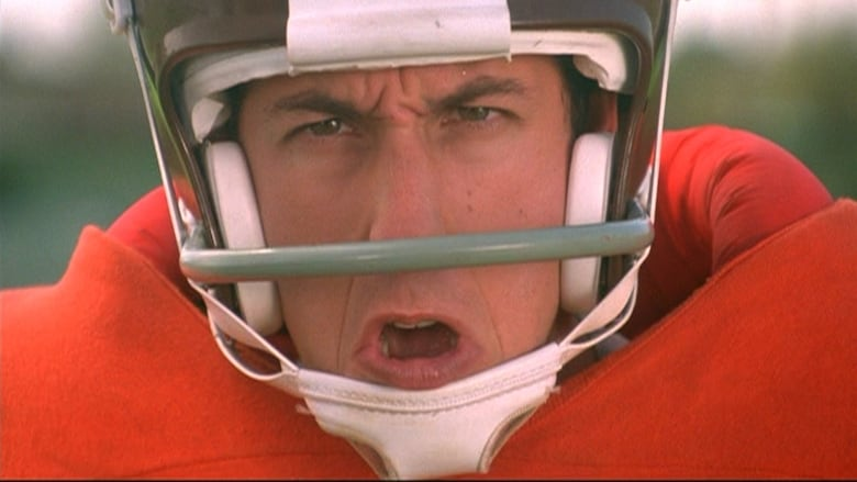 Immagine di The Waterboy