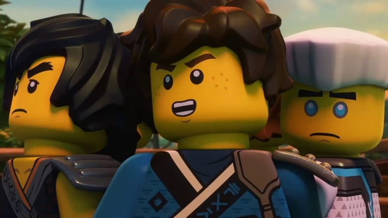 Lego ninjago po polsku online dating