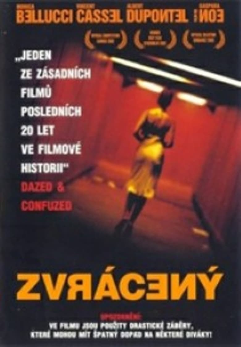 irreversible 2002 full movie free download