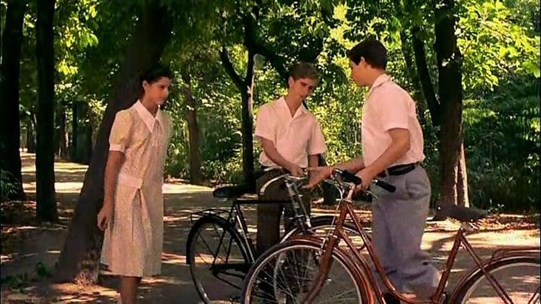 Las bicicletas son para el verano film stream Online kostenlos anschauen