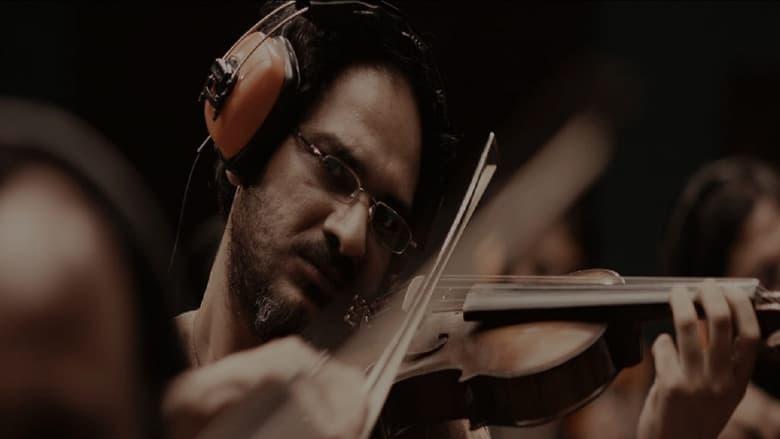 O Violinista Dublado/Legendado Online