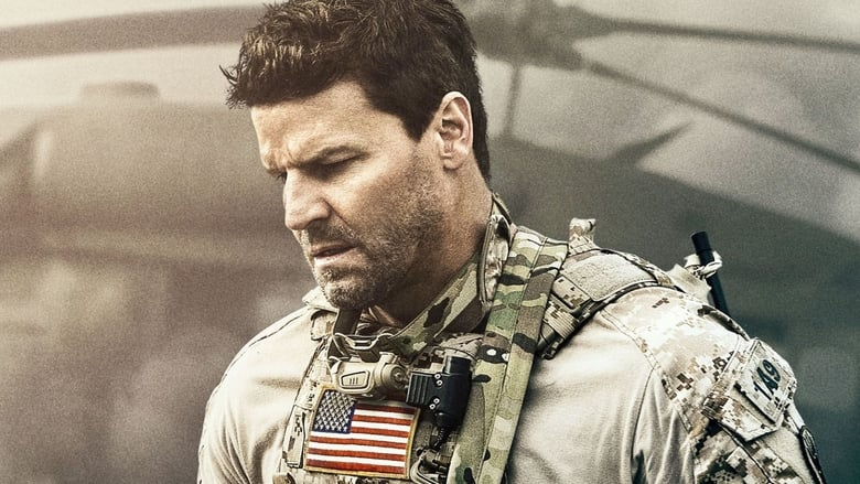 SEAL Team staffel 2 folge 4 deutsch stream