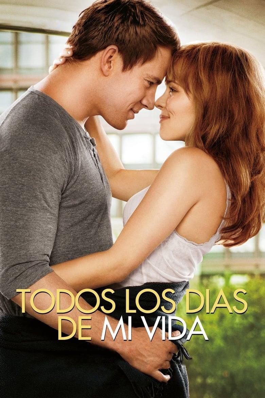 Voto de Amor (2012) HD 1080P LATINO/INGLES