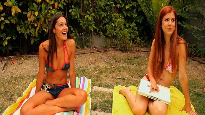 Se Summertime på nett gratis