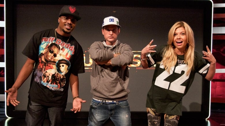 Ridiculousness saison 11 episode 50 streaming