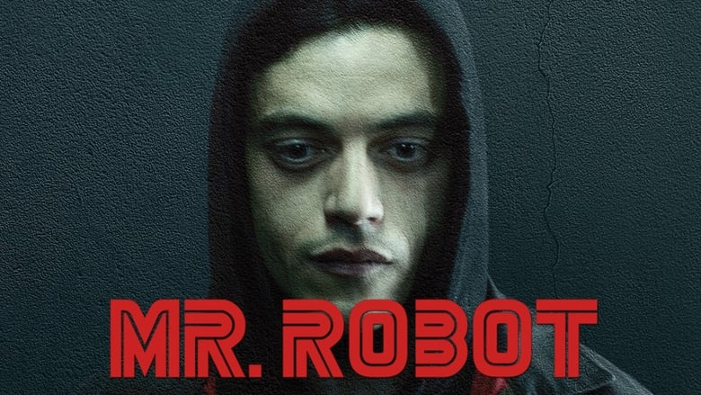 Watch Online Mr Robot Season 3 Episode 6 S3E6