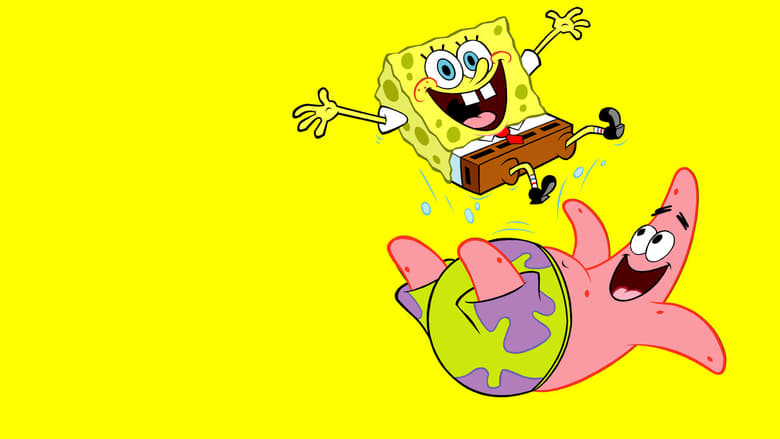 SpongeBob SquarePants - Season 11