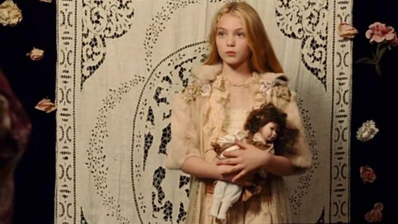 Descargar Pelicula My Little Princess online español gratis