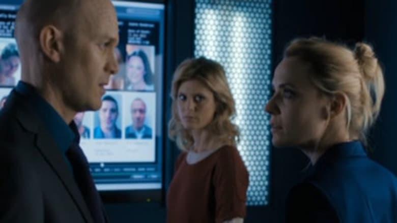 stle season 6 episode 2 online subtitrat - Filme Online