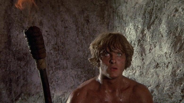 Film Fellini Satyricon Gratis é completo