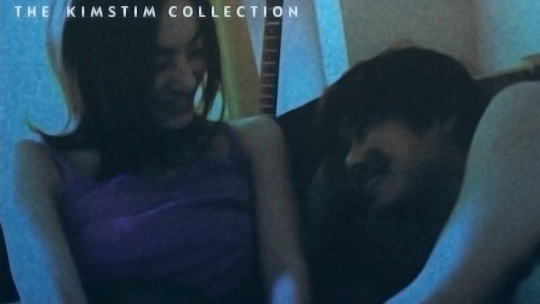 Tokyo Trash Baby film stream Online kostenlos anschauen