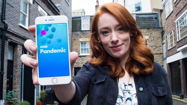 Contagion! The BBC Four Pandemic