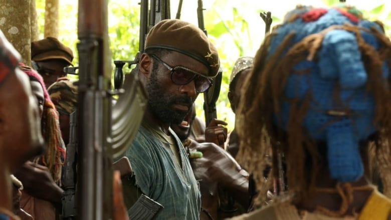 Beasts of No Nation Download Movie in English HD