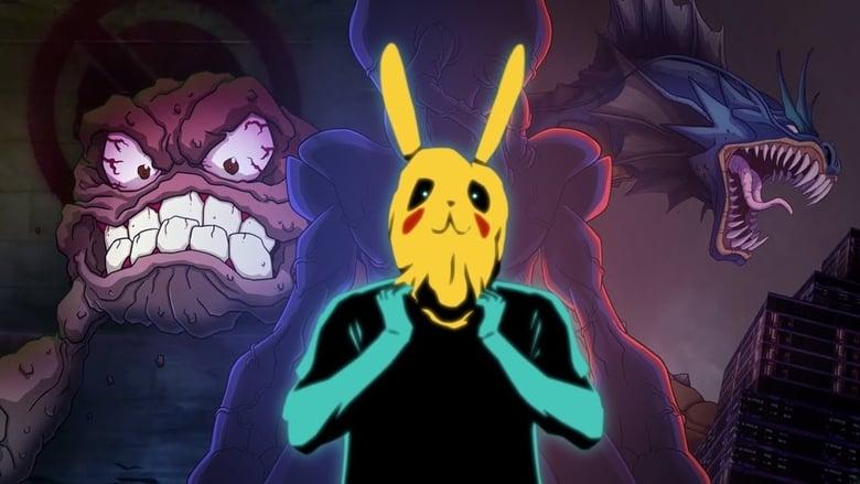 The End of Pokémon