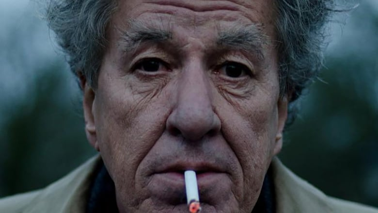 Final Portrait Dublado/Legendado Online
