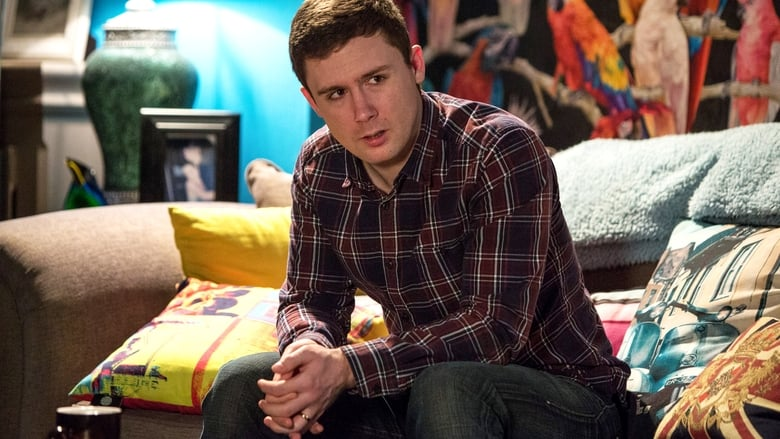 eastenders saison 33 episode 25 streaming. Black Bedroom Furniture Sets. Home Design Ideas