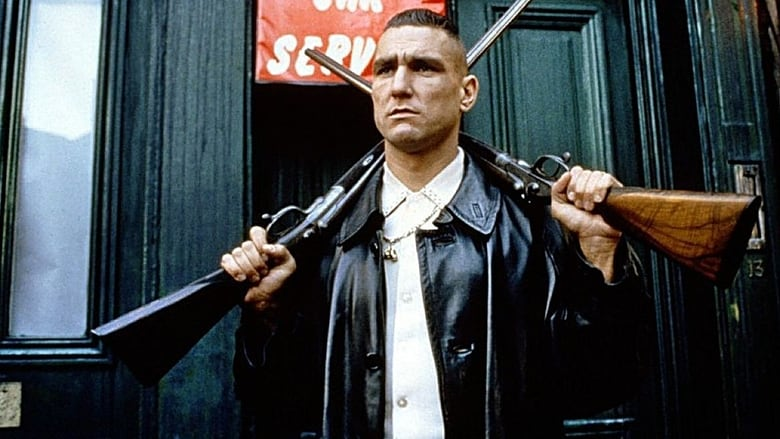Lock, Stock and Two Smoking Barrels film stream Online kostenlos anschauen