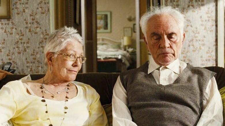 Die besten Filme - Rentner und Ruhestand