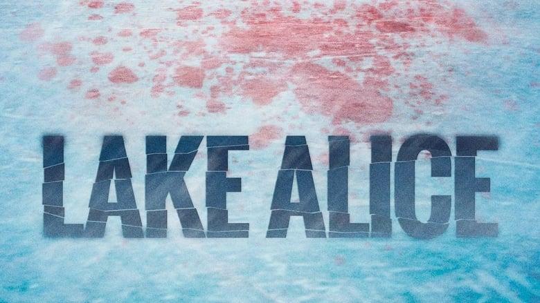 Lake Alice Dublado/Legendado Online