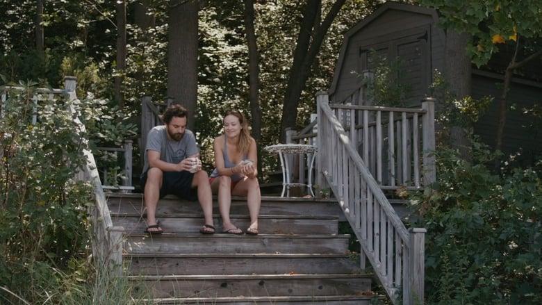 Drinking Buddies Trailer HD - Olivia Wilde, Jake Johnson, Anna ...