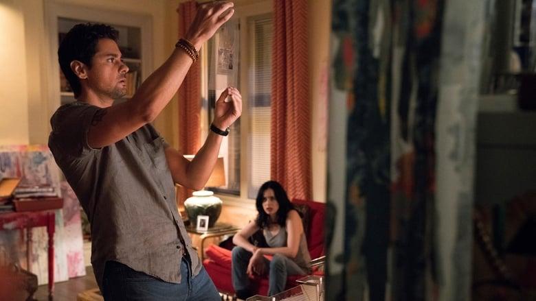 Marvel's Jessica Jones Saison 2 Episode 10