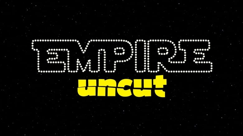 Descargar Pelicula The Empire Strikes Back Uncut: Director's Cut online español gratis
