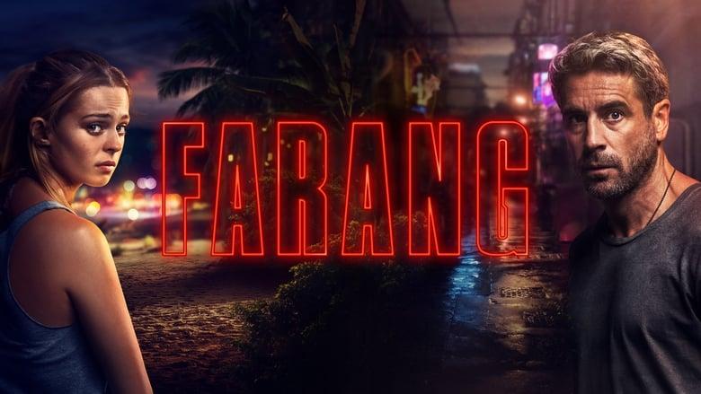 Farang Dublado/Legendado Online