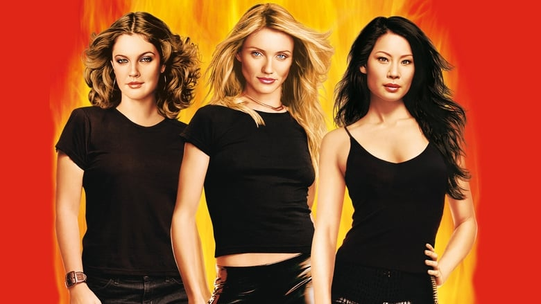 Charlie's Angels: Full Throttle film stream Online kostenlos anschauen