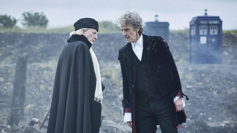 Doctor Who staffel 11 folge 0 deutsch stream