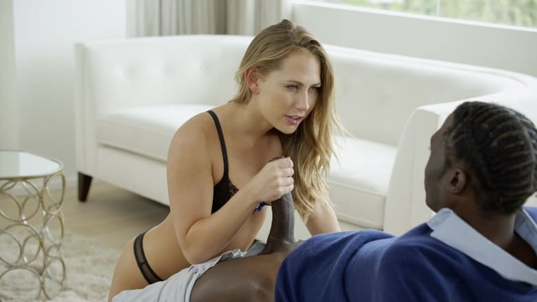 Young cutie Carter Cruise stripping before taking deep anal in leg warmers  594841