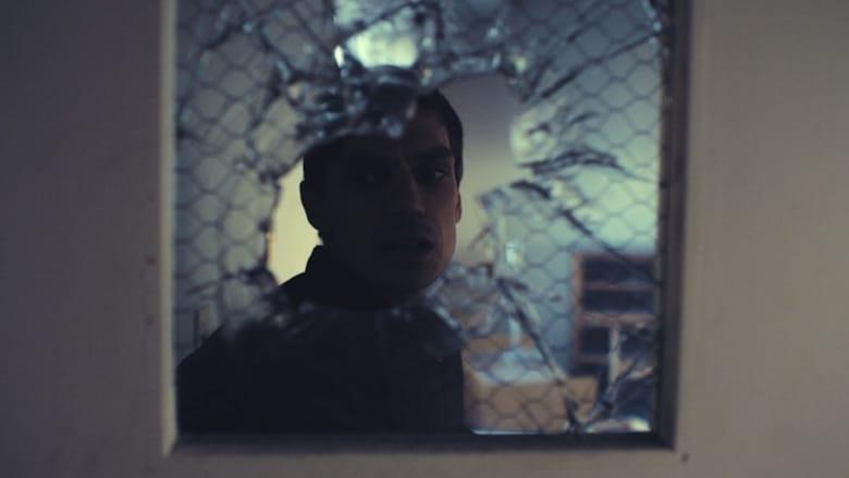 Rift: Crepúsculo Dublado/Legendado Online