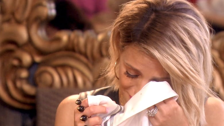 The Real Housewives of Beverly Hills saison 8 episode 5 streaming
