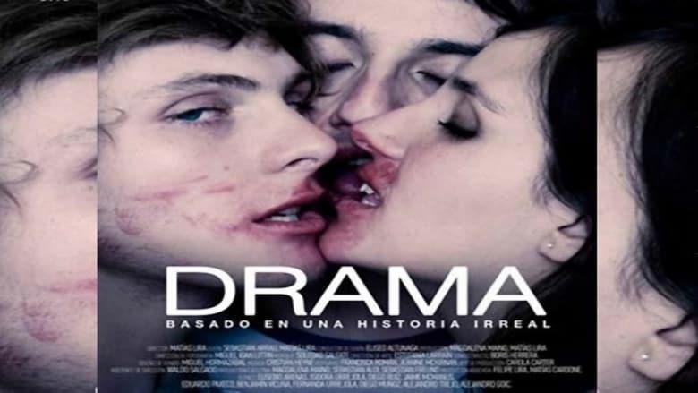 Se Drama filmen i HD gratis