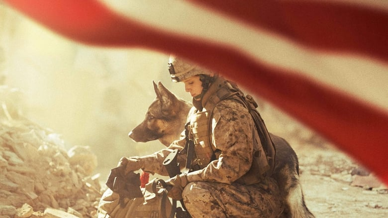 Megan Leavey Dublado/Legendado Online