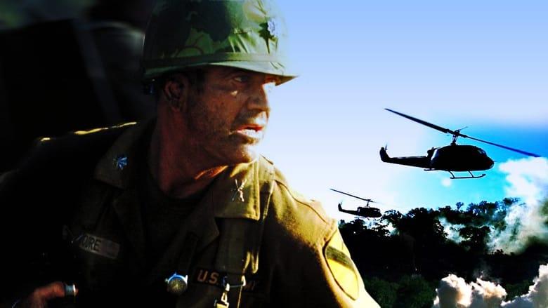 Die besten Filme - Vietnamkrieg