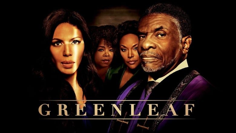 Greenleaf en Streaming gratuit sans limite | YouWatch S�ries poster .1