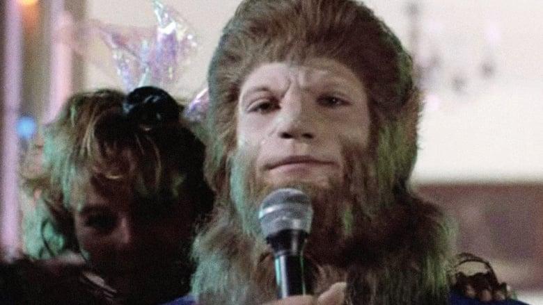 Teen Wolf Too film stream Online kostenlos anschauen