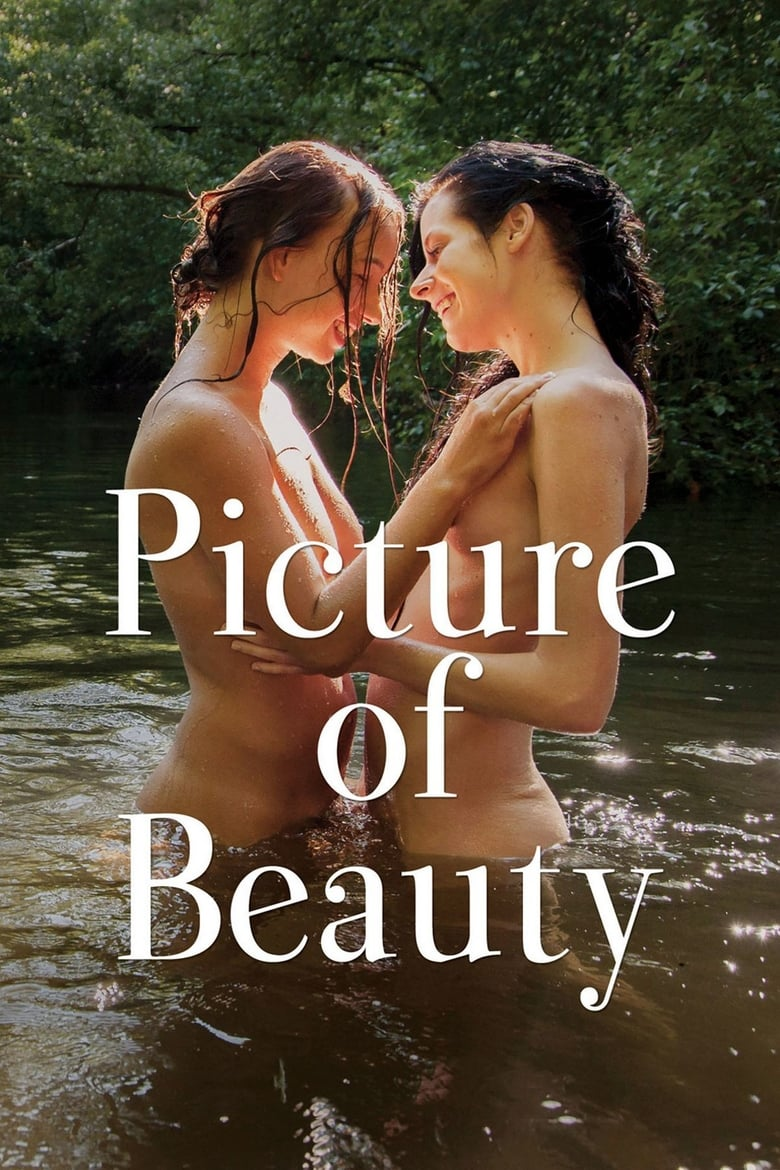 Picture of Beauty (2017) DvdRip Subtitulada